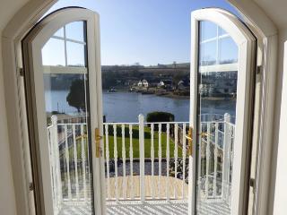 Parc Villa - Haverfordwest vacation rentals