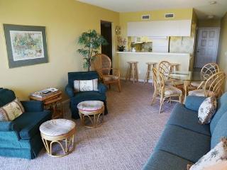306 Bay Creek Villa - Edisto Marina - Edisto Beach vacation rentals