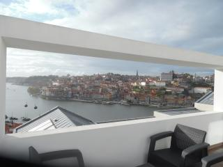 Charmy Douro by Amber Star Rent - Vila Nova de Gaia vacation rentals
