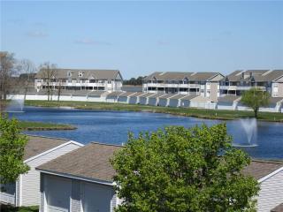 9405 (37514) Pettinaro Drive - Ocean View vacation rentals