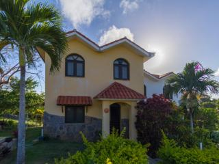 Nice House with Internet Access and Wireless Internet - Sosua vacation rentals