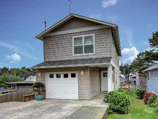 Coastal Cottage - Cannon Beach vacation rentals