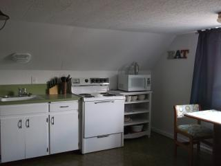 1 bedroom House with Internet Access in Springfield - Springfield vacation rentals