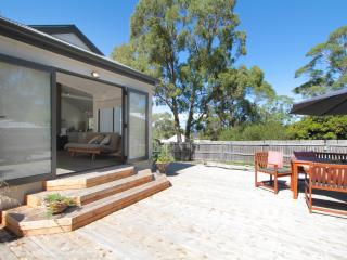 2 bedroom House with Washing Machine in Carlton River - Carlton River vacation rentals