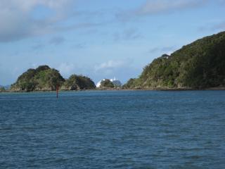 The New Year week One bedroom Unit in Club Paihia - Paihia vacation rentals
