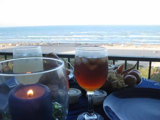 5 Star South Padre Island  Gulf Beachfront Condo - Port Isabel vacation rentals