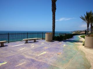 Spectacular Dana Point beach condo FULLY RENOVATED - Dana Point vacation rentals
