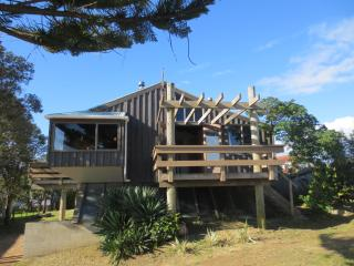 Nice 3 bedroom House in Ahipara - Ahipara vacation rentals