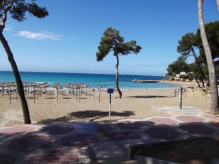 Nice apartament with swimingpool near the beach - Calvia vacation rentals