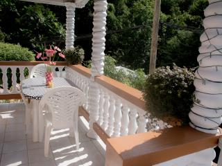 Nice Condo with Internet Access and Television - Castries vacation rentals