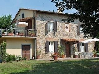 Nice 2 bedroom Condo in Vinci - Vinci vacation rentals