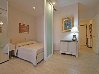 Bright Condo with Internet Access and A/C - Rocca Santo Stefano vacation rentals