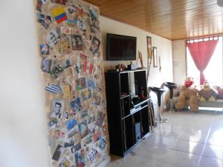 2 br Apt near Unico Mall with AC - Barranquilla vacation rentals