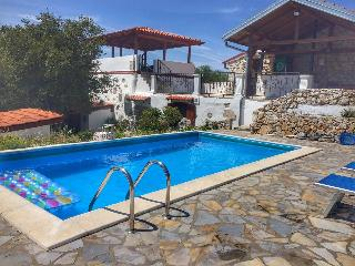 Gorgeous Crikvenica Villa rental with Internet Access - Crikvenica vacation rentals