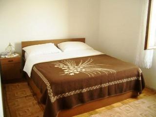 TH01292 Apartments Validžić / Two Bedrooms A6 - Stara Novalja vacation rentals