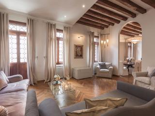 Da Vinci - Venice vacation rentals