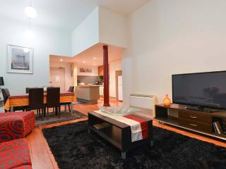 Anchor on Collins Heritage - Melbourne vacation rentals