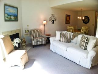 Ocean Edge -Billlington - 2 A/C's, Wi-Fi & Pool Passes (fees apply) - BI0603 - Brewster vacation rentals