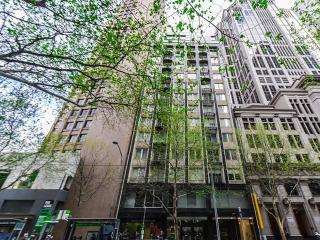 Anchor on Collins Penthouse - Melbourne vacation rentals