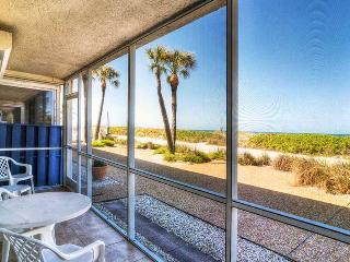Island Beach Club 3 - Holmes Beach vacation rentals