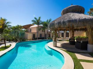 Casa Martillo In La Playita - San Jose Del Cabo vacation rentals