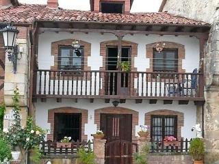 Casa de Pepito - Castilla La Mancha vacation rentals