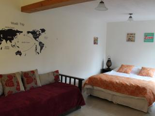 La Cumbresita - Lindo depto, full equipado!!! - San Carlos de Bariloche vacation rentals