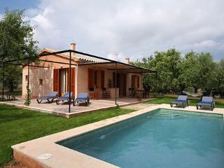 Finca Oliva - Son Cervera vacation rentals