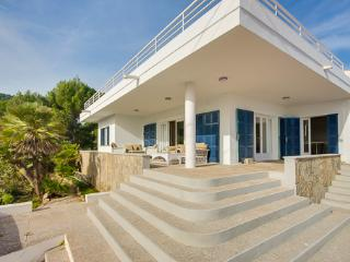 Villa Mar & Belle I - Cala Ratjada vacation rentals