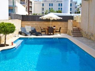 Casa Ratjada - Cala Ratjada vacation rentals