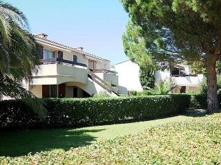 Tennis Résidence - Saint-Cyprien vacation rentals