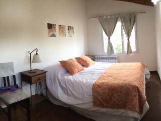 Perfect 1 bedroom Apartment in San Carlos de Bariloche - San Carlos de Bariloche vacation rentals