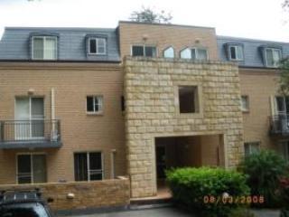 Caulta Apartments Parramatta - 2 Bedroom Apartment - Parramatta vacation rentals