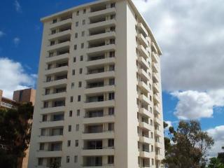 1 bedroom House with A/C in Perth - Perth vacation rentals