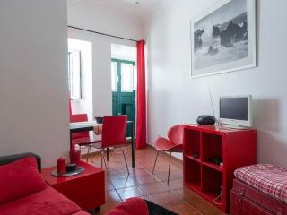 SANTA LUZIA Alfama best view - Lisbon vacation rentals