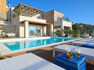 3 bedroom Villa with Internet Access in Apokoronas - Apokoronas vacation rentals