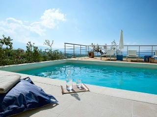 Comfortable 3 bedroom Villa in Apokoronas - Apokoronas vacation rentals