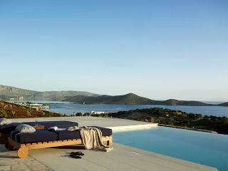 Perfect 6 bedroom Vacation Rental in Elounda - Elounda vacation rentals