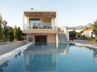 2 bedroom Villa with Internet Access in Ierapetra - Ierapetra vacation rentals