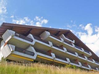 Sunny 2 bedroom Sainte-Croix Condo with Short Breaks Allowed - Sainte-Croix vacation rentals
