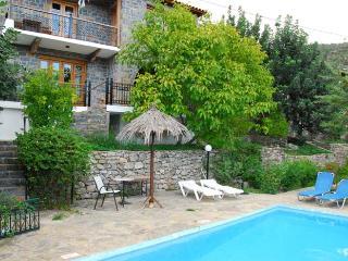 Cozy 2 bedroom Villa in Prina - Prina vacation rentals