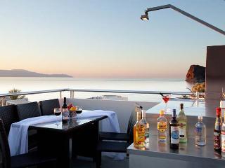 Spacious 4 bedroom Agia Marina Villa with Internet Access - Agia Marina vacation rentals
