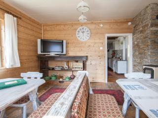 Farmers cottage in a little mountain town - Sachsenburg vacation rentals
