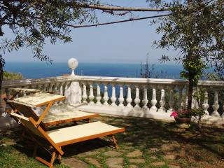 Nice Villa with Internet Access and A/C - Priora vacation rentals