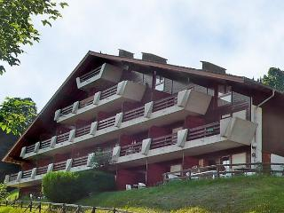 1 bedroom Apartment with Short Breaks Allowed in Sainte-Croix - Sainte-Croix vacation rentals