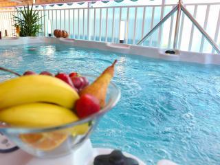 Violeta's holiday apartment - Dubrovnik vacation rentals