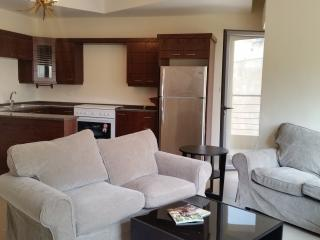 (B) NEW 2 Bedroom Apartment with Pool - Amman vacation rentals