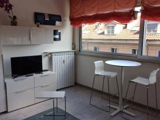 Irene's House - Turin vacation rentals