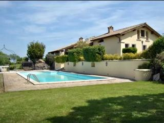Casale Vento D'estate with pool - Campagnano di Roma vacation rentals