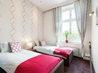 Beautiful Condo with Internet Access and Kettle - Krakow vacation rentals